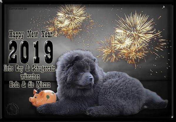 Silvester 2019 eny.jpg