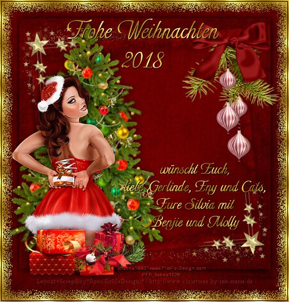 Frohe Weihnachten Gerlinde.png