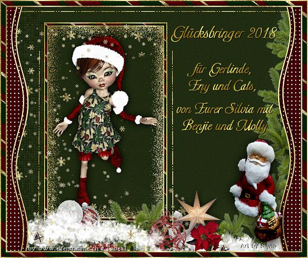 Weihnachtsglücksbringer_2018_Gerlinde.pn