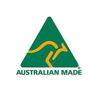 AM-2021-Logo-RGB-Full-Colour-White .jpg