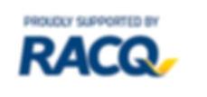 RACQ logo.jpg