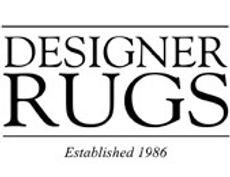 logo Designer rugs.jpg