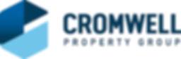 Cromwell Logo-CMYK (002).JPG