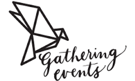 Gathering Events Logo (1).png
