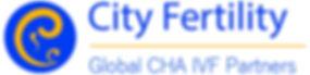 CFC_CHA Logo_2018-01 (2).jpg