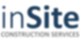 Insite Constructions Logo.png