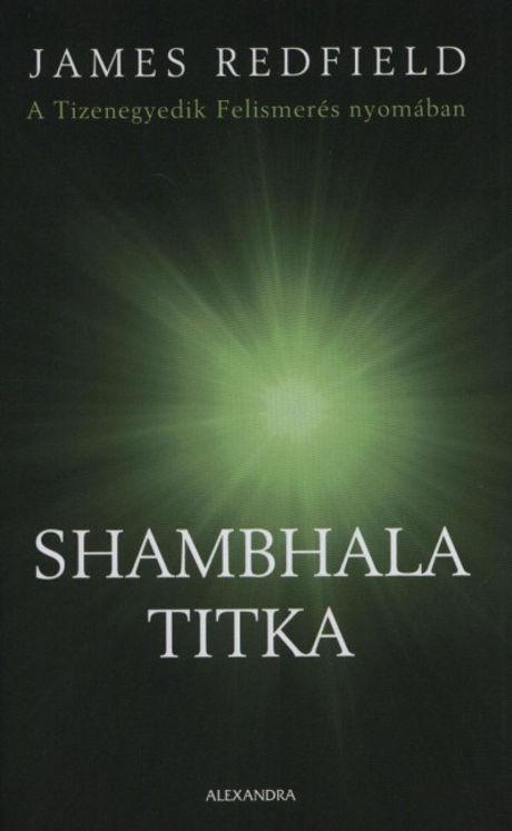 shambhala.jpg