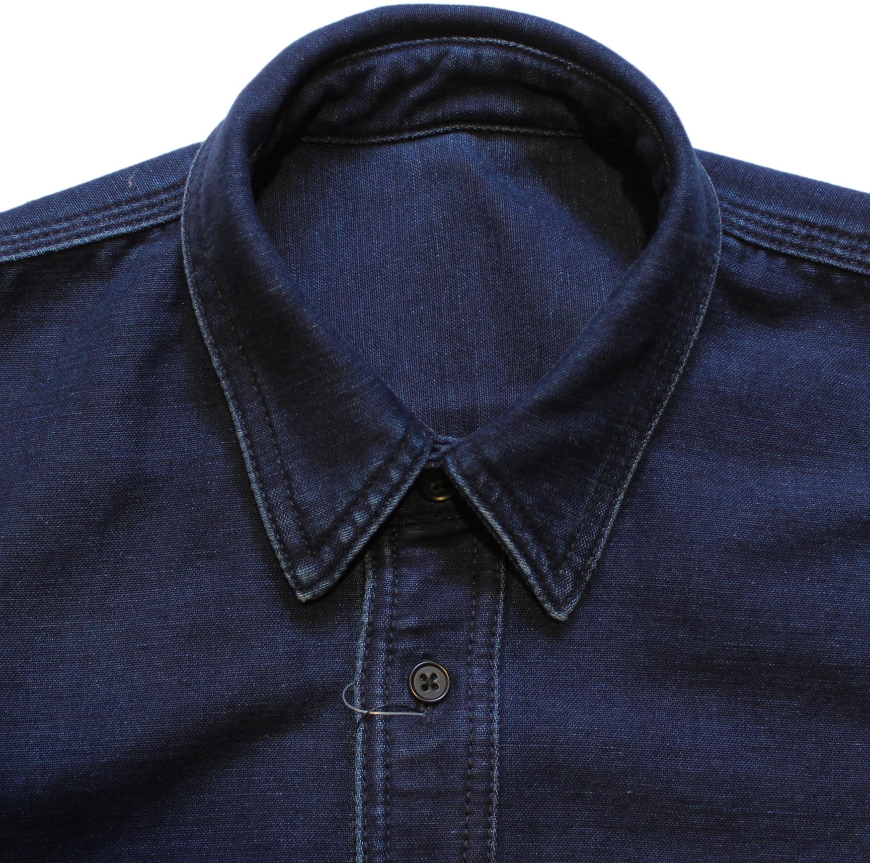 THM-327CH-B-Collar