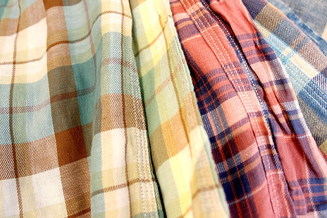 Takihyo NY textile business