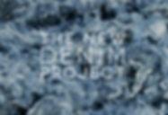 TNDP_banner.jpg