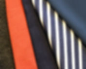 Takihyo New York Textiles