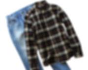 Takihyo New York Garments