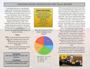 Art Economy Study Report-1.jpg