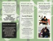 2018 Keya Brochure -2.jpg
