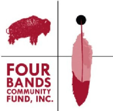 four-bands-300x295.jpg