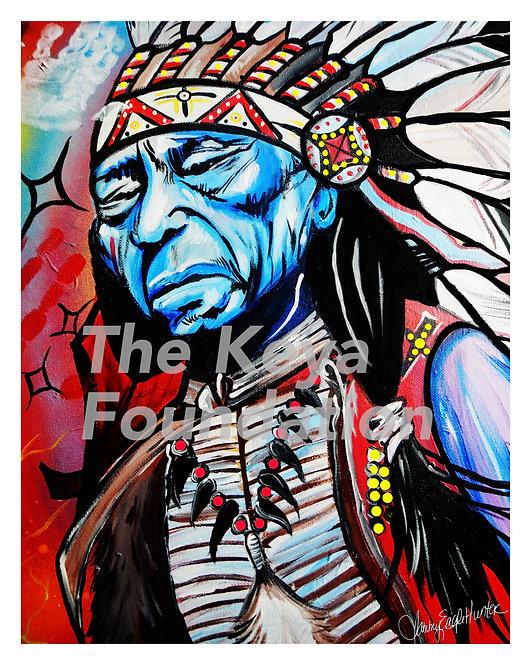 """""""Black Elk"""""""