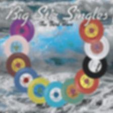 Bis_Stir_Third_Wave_cd.jpg