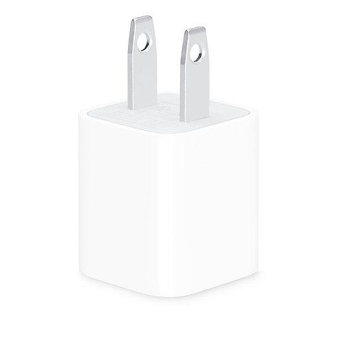 iPhone 5W Wall Adaptor