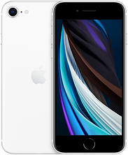 iphone-se-white-select-2020_edited.png