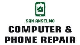 San Anselomo logo .jpg