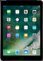 iPad 5th Gen.png