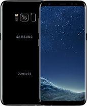 S8+.jpg