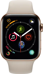 apple-watch-series-4-44mm-gold-stainless-steel-stone-sport-band.webp