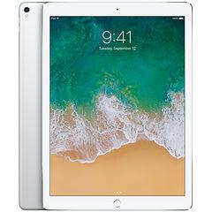 iPad Pro 2nd Gen.jpg
