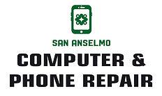 San Anselomo logo _edited.jpg