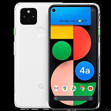 Pixel 4a 5G.png