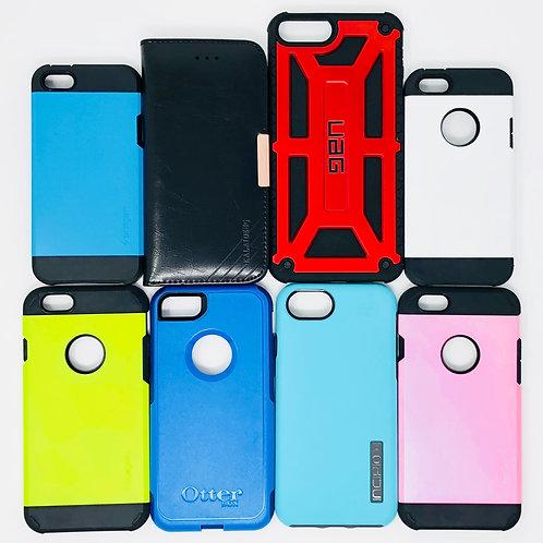 Device Cases