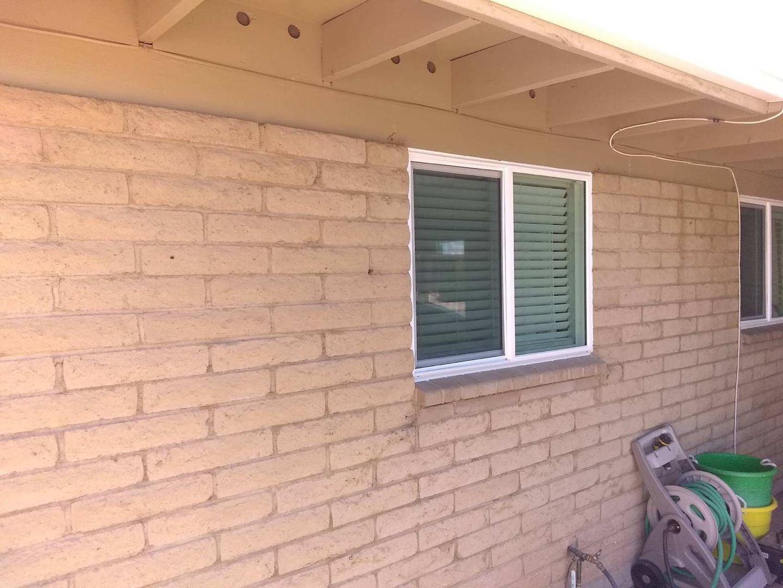 Double Pane windows Tucson