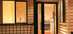 product_crimsafe_standard_security_doors_06_1800_851_80