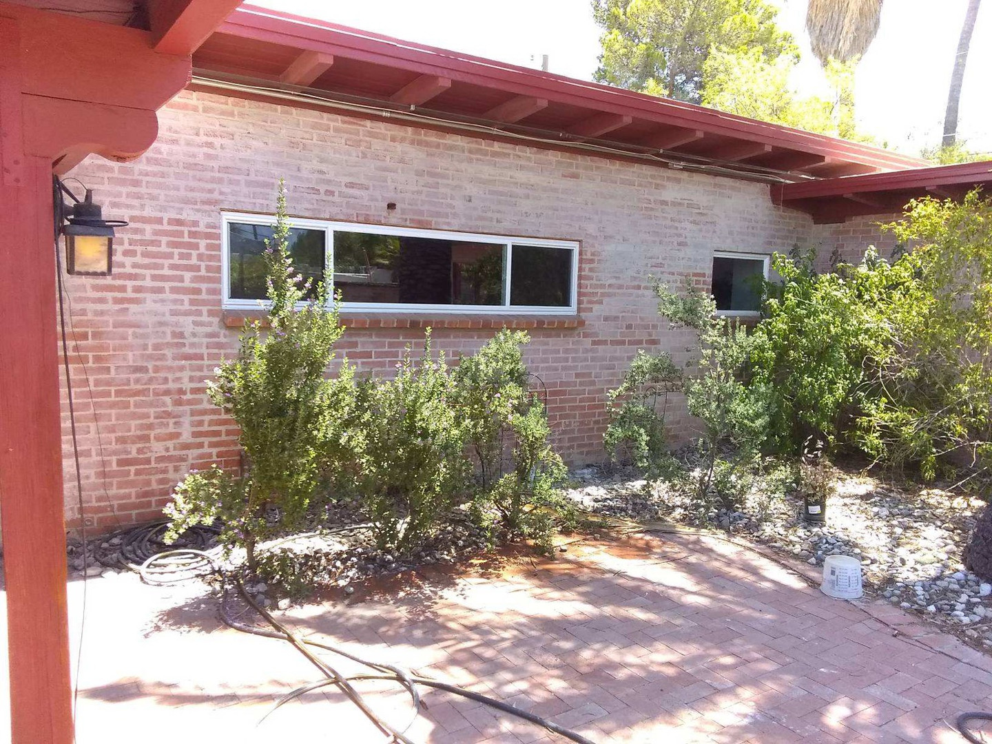 Tucson Double Pane Windows