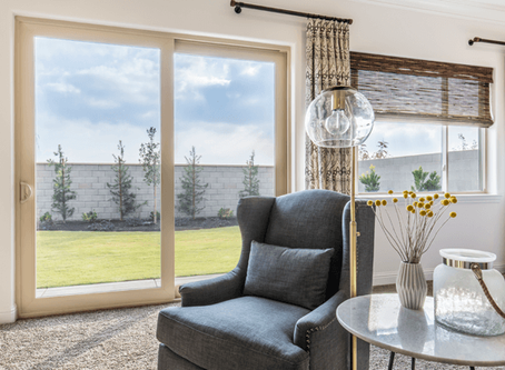 3 Tips for Buying Replacement Windows the Smart Way
