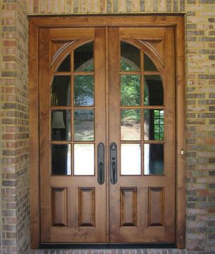 North-Knox-Entry-Door-10.jpg
