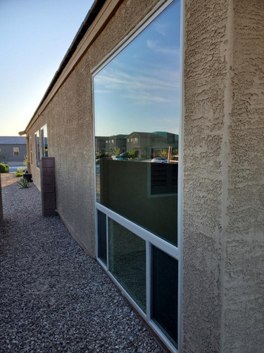 Anlin Window Systems Tucson