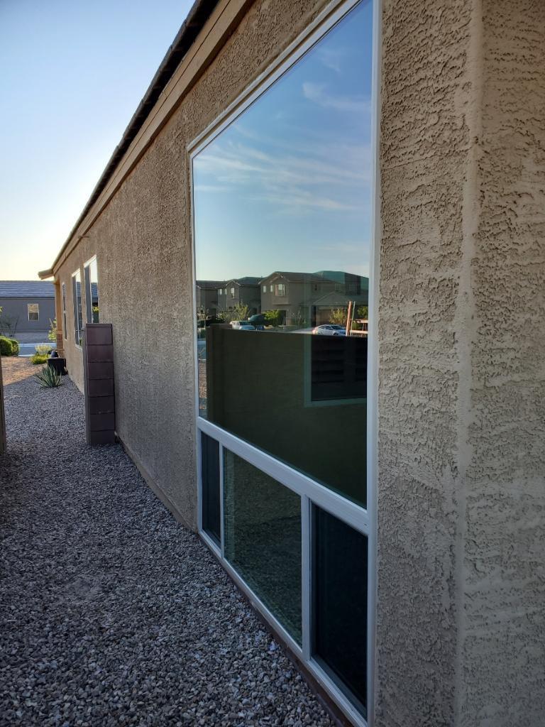 Anlin Window Systems Tucson