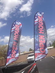 Vehicle Wraps Banners Signs Design Vehilce Graphics Wraps 3M Flyers