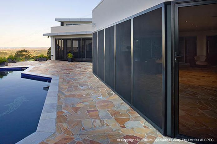 patio-enclosures-7_dhwl.jpg