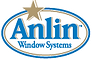 Anlin Window System