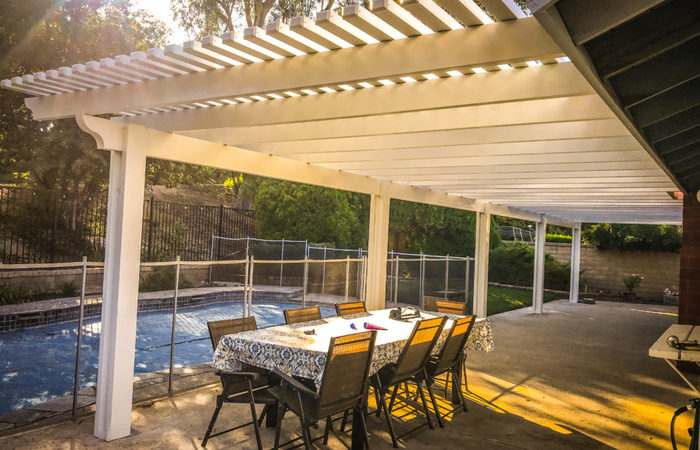 patio-covers-and-decks-simi-valley-cover