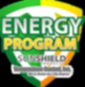 SunshieldEnergyProgram.png