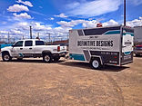 Vehicle Wraps Banners Signs Design Vehilce Graphics Wraps 3M