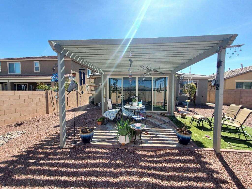 Sunshield Products Tucson Windows