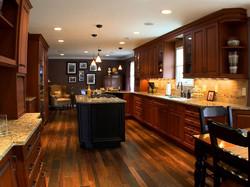 DTGR102_Kitchen-After_s4x3.jpg.rend.hgtvcom.1280.960