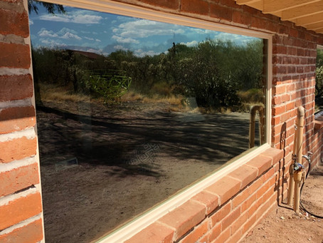 Tips For Buying New Windows