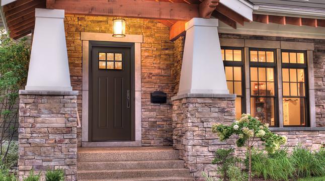 products-entry-door-durasmooth-2x.jpg