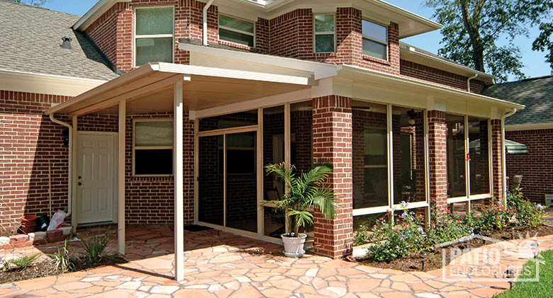 porch-enclosure-0025-endearing-enclosed-