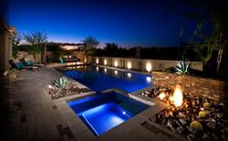 pool-landscape-design